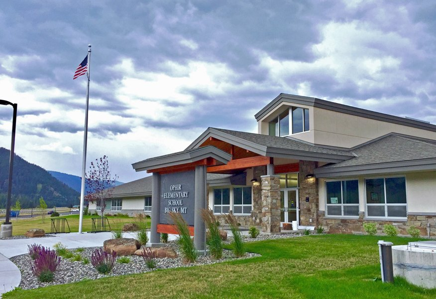 What You Didn't Know About the Great Education Options in Big Sky