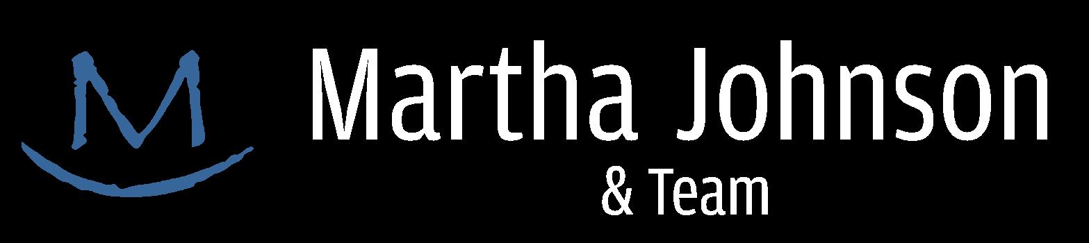 Martha Johnson Luxury Real Estate